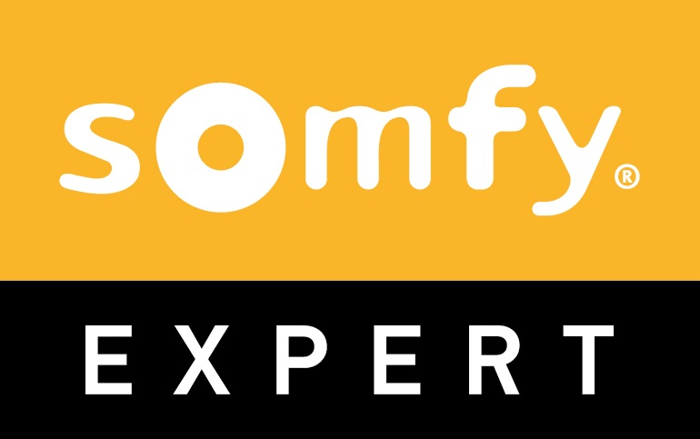 Logo Somfy Expert Final 02